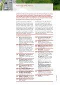 Opuscolo d'informazione - Page 5