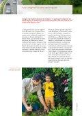 Opuscolo d'informazione - Page 7