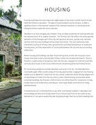 Housing - Page 2
