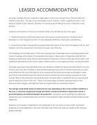 Housing - Page 3