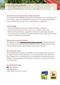 Sicurezza Calore - Page 2