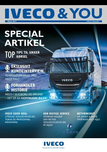 Iveco&You_IGD17_Q1_Danmark