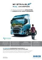 Iveco&You_IGD17_Q1_Danmark - Page 2