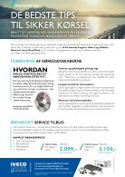 Iveco&You_IGD17_Q1_Danmark - Page 4