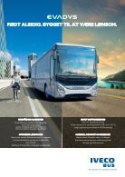 Iveco&You_IGD17_Q1_Danmark - Page 6
