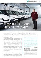 Iveco&You_IGD17_Q1_Danmark - Page 7