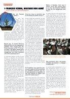 Adventiste Magazine - Mars / Avril 2017 - Page 6