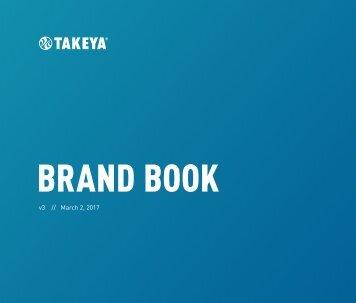 takeya_brand-book_rev3_SPREADS