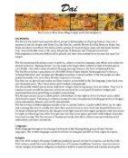 XISHUANGBANNA MINORITIES - Page 2