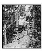 XISHUANGBANNA MINORITIES - Page 4