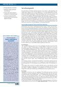 Bach Langheid & Dallmayr - langheid.de - Seite 2