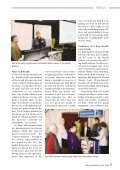 News - Dr. Rath Health Alliance - Page 5