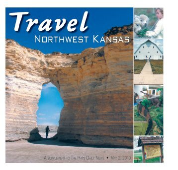 Travel - The Hays Daily News