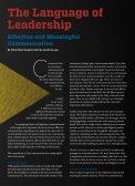 LITIGATION MANAGEMENT - Page 3