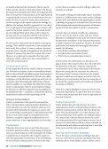 LITIGATION MANAGEMENT - Page 4