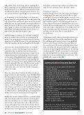 LITIGATION MANAGEMENT - Page 5