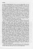 Loosdrecht in de Bataafs-Franse tijd - Page 3