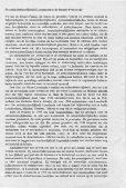 Loosdrecht in de Bataafs-Franse tijd - Page 4
