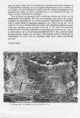 Loosdrecht in de Bataafs-Franse tijd - Page 5