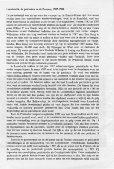 Loosdrecht in de Bataafs-Franse tijd - Page 6