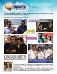 Encanto Mundial Magazine - Page 5