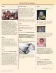 Assumption Magazine Fall 2009 - Assumption High School - Page 6