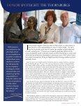Assumption Magazine Fall 2009 - Assumption High School - Page 7