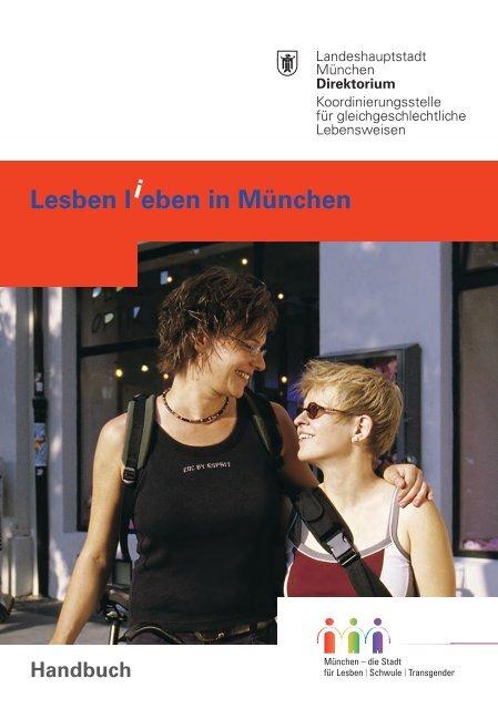 Szene Zeiten lesbische Beste aller Alle Filme