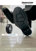 Le calzature ideali per la vostra auto. - Page 2