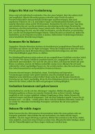 1 Stress Reduktion 1 - Seite 5