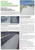 Folder 2017 - Page 2