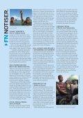 FN:s SÄKERHETSRÅD - Page 2