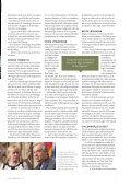 FN:s SÄKERHETSRÅD - Page 5