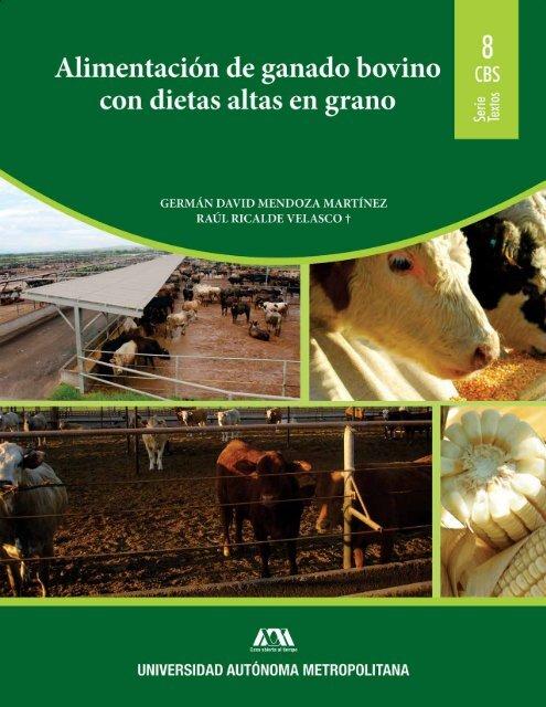 1 Par Silicona Seguro Vaca Becerro Ganado Toro Cuerno Cubierta Protector