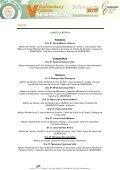 programa - Page 5