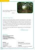 Im Herbst war unsere Partnerschaftsbeauf - Allach-Untermenzing - Page 2