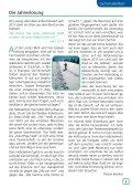 Im Herbst war unsere Partnerschaftsbeauf - Allach-Untermenzing - Page 5