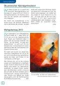Im Herbst war unsere Partnerschaftsbeauf - Allach-Untermenzing - Page 6