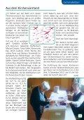 Im Herbst war unsere Partnerschaftsbeauf - Allach-Untermenzing - Page 7