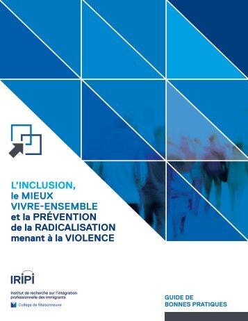 IRI-D-1702-01a_Guide-des-bonnes-pratiques_F-Web