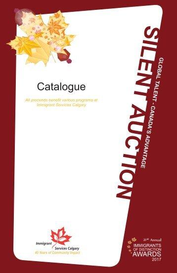 SA Catalogue 2017 - Final