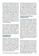 Defense #12 - Seite 7