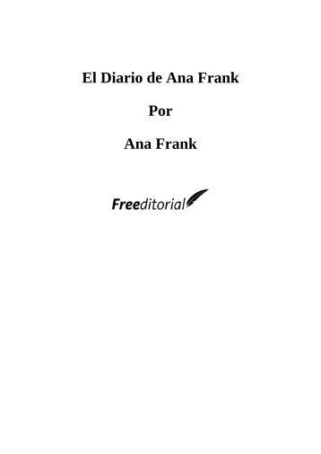 el_diario_de_ana_frank