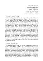 el_diario_de_ana_frank - Page 2