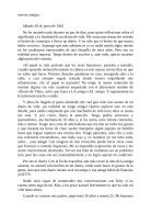 el_diario_de_ana_frank - Page 3