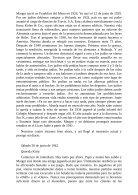 el_diario_de_ana_frank - Page 4
