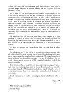 el_diario_de_ana_frank - Page 6