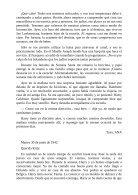 el_diario_de_ana_frank - Page 7