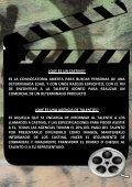 REVISTA Talento ve - Page 3