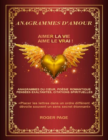 anagrammes-amour-youblisher